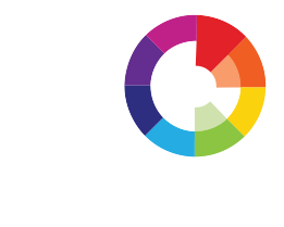 Lithotone, Inc. Logo